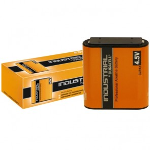 Baterija Duracell Industrial 3LR12 1kom