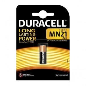 Baterija Duracell Security MN21 / A23 1 kom