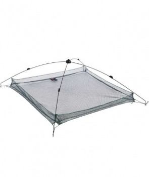Dam Umbrella Net