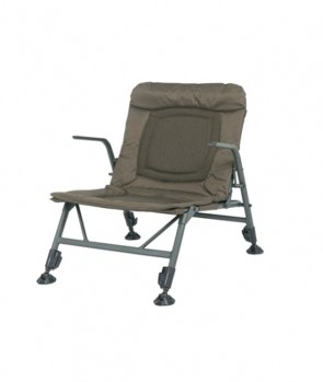Nash KNX Low Chair