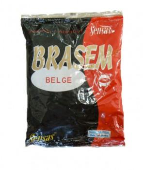 Sensas Brasem Belge 300g