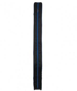 Matrix Aquos 2 Rod Rigid Sleeve 1.95m