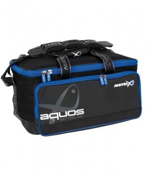 Matrix Aquos Bait & Cool bag
