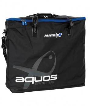 Matrix Aquos PVC 2 Net Bag