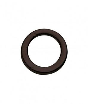 Anaconda Camou Round Rig Rings 30pcs