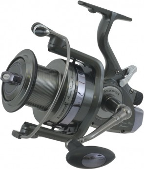 Anaconda Power Carp Runner LC12000