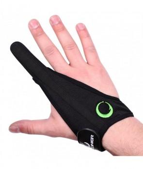 Gardner Finger Stall Right Hand