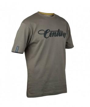 Century T Shirt Green