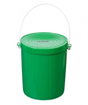 Jaxon Box For Baits 131 11/12cm