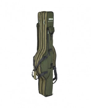 Saenger Basic 2 Rod Bag
