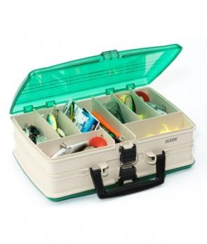 Jaxon Box 310 32/22/11cm