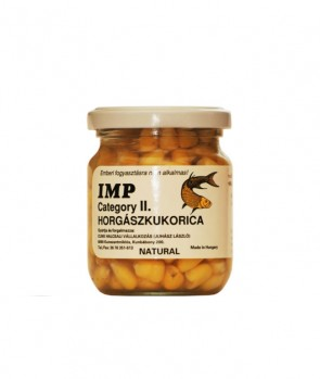 Cukk IMP Sweet Corn 220ml