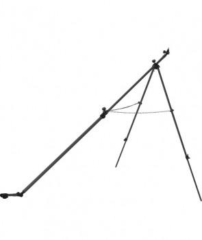 MS Range Feeder Arm
