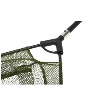 Dam Fighter Pro Carp Net