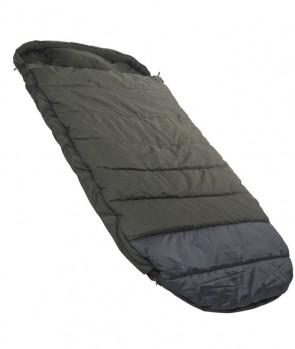 JRC Cocoon All-Season Sleeping Bag