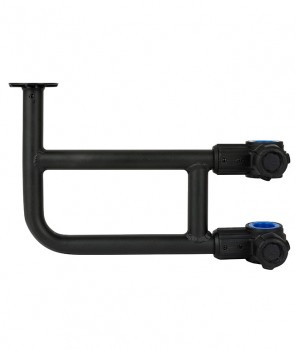 Matrix 3D-R Side Tray Support Arm