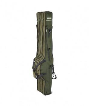 Saenger Basic 3 Rod Bag