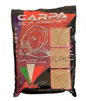 Milo Carpa Expert 2950gr