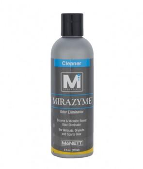 Mcnett Mirazyme 237ml