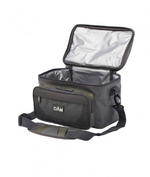 Dam Baitcooler Bag