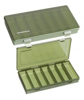 Cormoran Kutija Za Pribor 10031