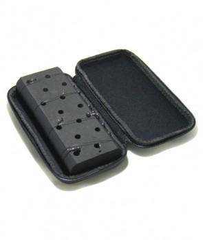 Iron Claw RR Board+Case