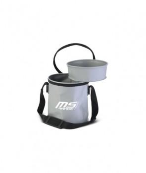 MS Range Bait Bowl M