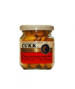 Cukk Maize Goliath 220ml