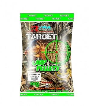 Xtra Target Pelete