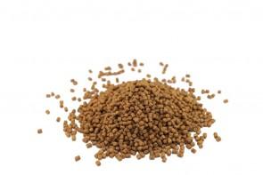 Nutrabaits BMF Krill&Cranberry Pellets 1kg