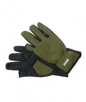 Jaxon Neoprene Gloves 2mm