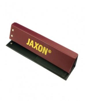 Jaxon Hook Lenght Wallet 40cm