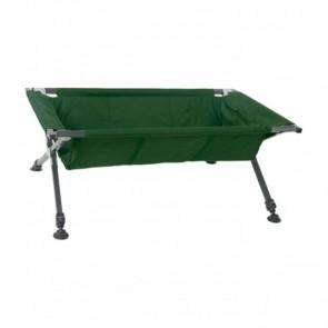 Jaxon Carp Cradle 120x70x45/55cm