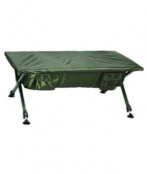Jaxon Carp Cradle With Cover 120x70x45/55cm