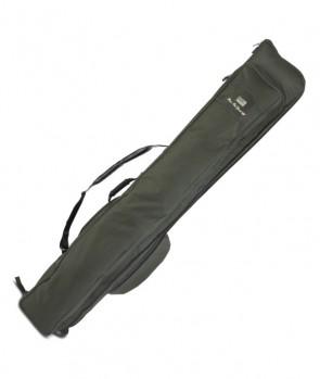 Anaconda Basic Rod Guard 12ft.