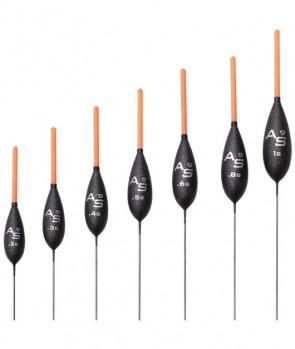 Drennan AS9 Pole Float