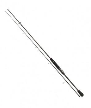 Daiwa Ballistic-X Jigger 2.40m 7-28g