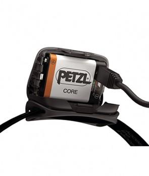 Petzl Baterija Accu Core E99ACA