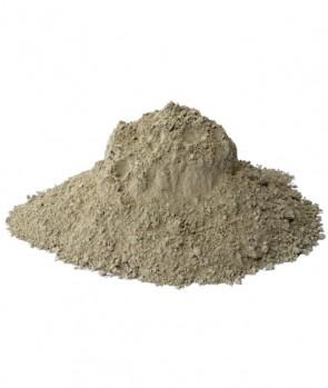Milo Bentonite 1Kg