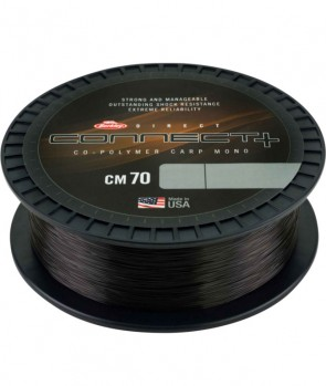 Berkley Connect CM70 Mudd Brown 1000m