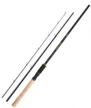 Shimano Beastmaster AX Match 390 FA
