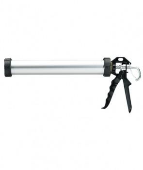 Jaxon Boilie Gun