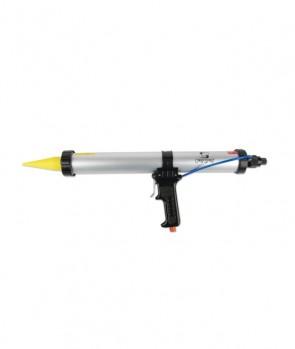 Carp Spirit Pneumatic Aluminium Bait Gun