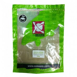 CC Moore GLM Extract 250 g