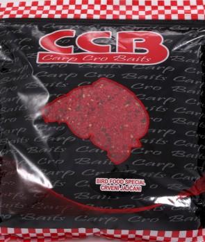 CCB Bird Food Special Crveni Jajčani 1kg