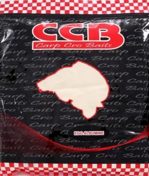 CCB Egg Albumine 0,5kg