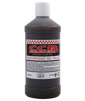 CCB Richmino Sl Plus 2 250ml
