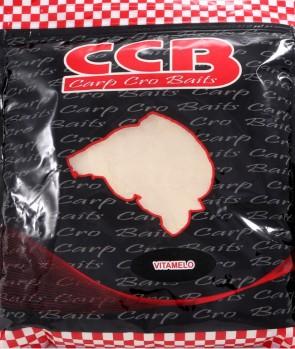 CCB Vitamelo 1kg