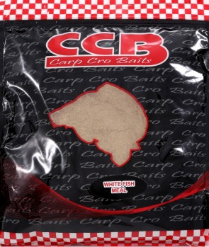 CCB White Fish Meal 1kg