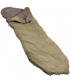 Chub Outkast Sleeping Bag